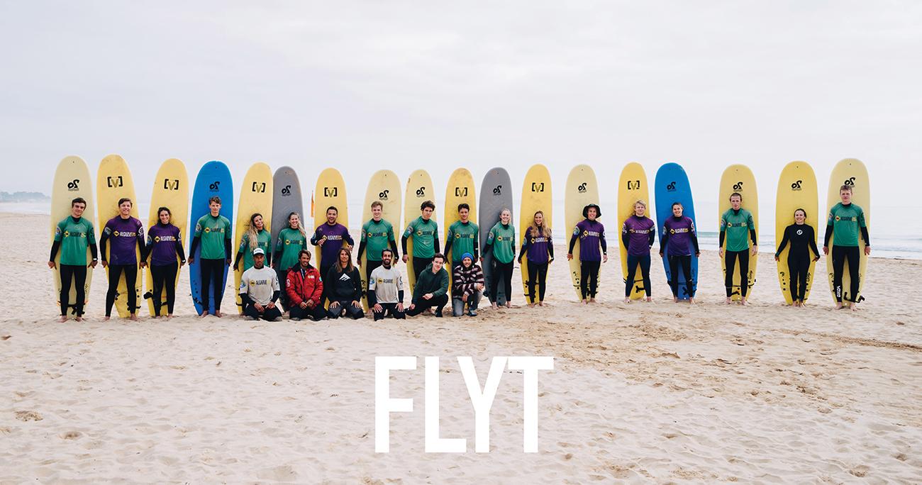 Header_flyt
