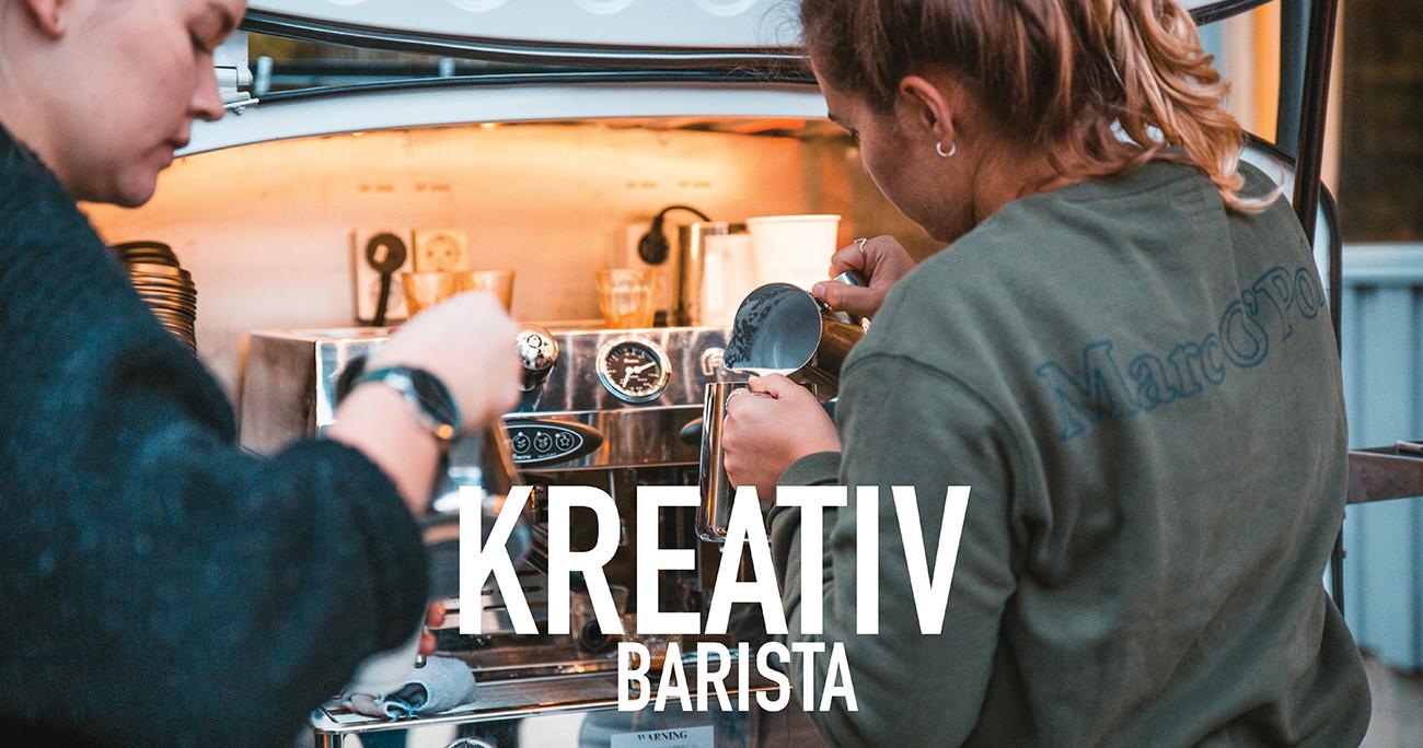 Header_krativ barista