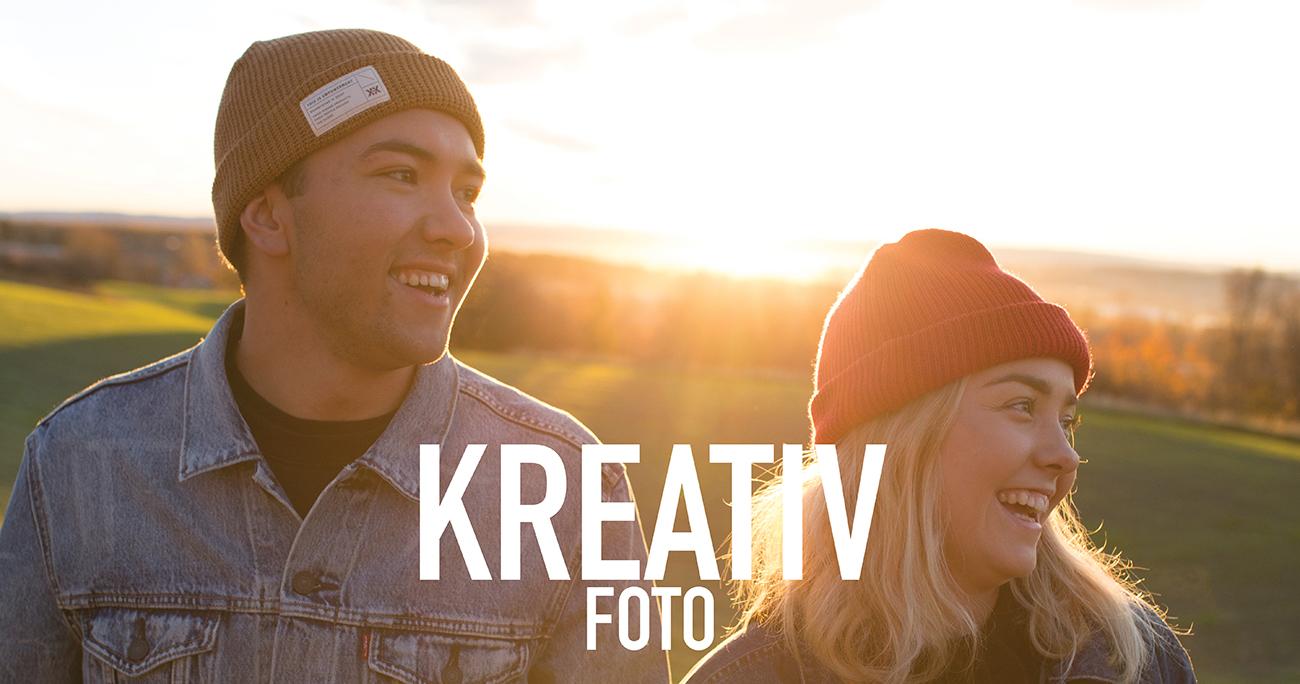 Header_krativ foto