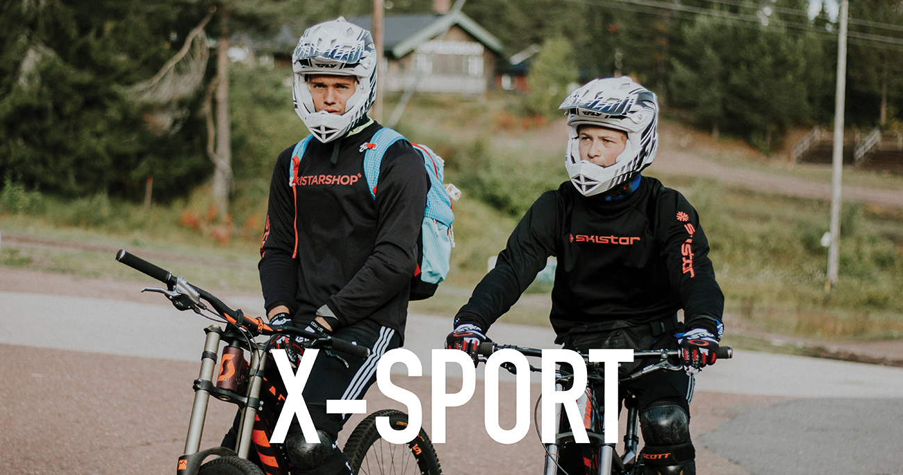 Header_x-sport